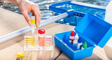 Wie wichtig ist der PH Wert pH-Regulierung