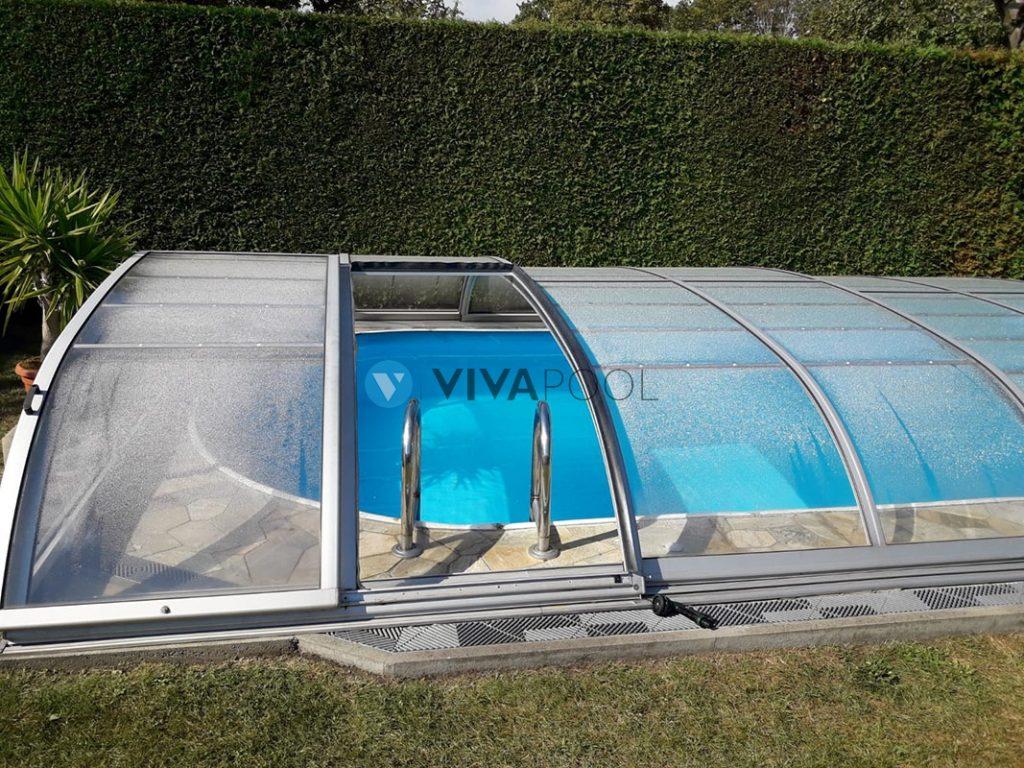 pool-uberdachung-elegant-reling