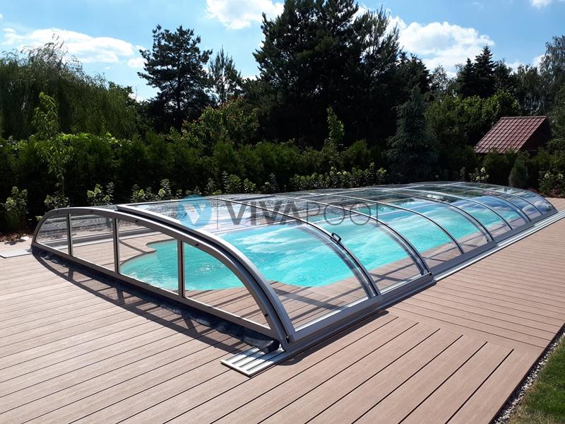 basen-z-zadaszeniem-vivapool-elegant-baseny-zadaszenia-warszawa-21